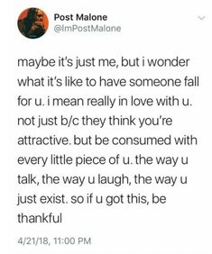 I know how that feels. Rap Quotes, Real Talk Quotes, Crush Quotes, Mood Quotes, Funny Quotes, Life Quotes, Advice Quotes, Tweet Quotes, Twitter Quotes