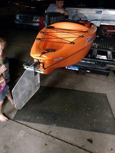 53 Best Canoe Rudder images in 2019 | Canoe, Kayaking, Boat