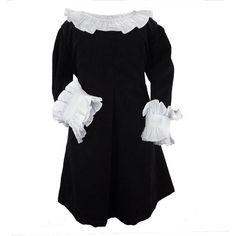 Girls Nightmare Before Christmas Skirted Leotard  Jack /& Sally Skirted Leotard  Twirl Dress WhiteBlack
