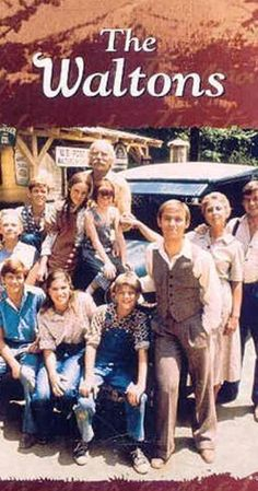 With Richard Thomas, Ralph Waite, Michael Learned, Ellen Corby. John-Boy sent his novel to a publisher and does not hear anything. The Waltons Tv Show, Mejores Series Tv, Richard Thomas, John Boy, Cinema, Old Shows, Great Tv Shows, Vintage Tv, My Childhood Memories