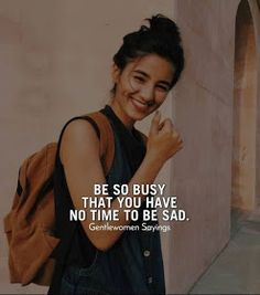 Life quotes - Always keep smiling, One day life will get tired of upsetting you Comment 'Yes' if you agree Positive Quotes Life… Karma Quotes, Reality Quotes, Wisdom Quotes, Life Quotes, Qoutes, Success Quotes, Happiness Quotes, Friend Quotes, Happy Quotes