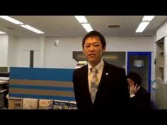 京の天気 2015年4月18日(土) 【京都はんなり天気】本店営業部編 [ハンサム天気] - YouTube
