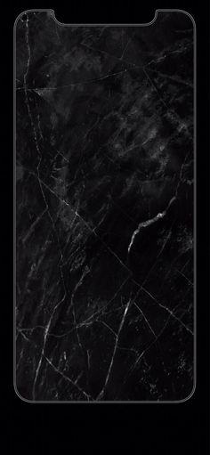 New The Most Beautiful Black Wallpaper for iPhone XR Dark Wallpaper Iphone, Iphone Homescreen Wallpaper, Phone Screen Wallpaper, Iphone Background Wallpaper, Best Iphone Wallpapers, Fall Wallpaper, Cellphone Wallpaper, Black Wallpaper, Wallpaper Wallpapers