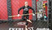 Ronda Rousey UFC 170 Training   ArmbarNation