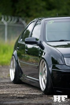Discover more about pro golf. Check the webpage for more. See our exciting images. Gti Vw, Volkswagen Jetta, Mk1, Jetta A4 Euro, Jetta A4 Tuning, Vw Bora Tuning, Slammed Cars, Golf Training, Modified Cars