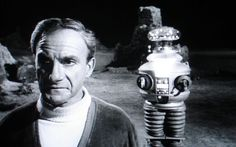 The campy, iconic scifi show Lost in Space is making a comeback. Eight months after Netflix first purchased the rights to remake the show, they've officially given the series a 10 episode commitment with an eye on new episodes airing in 2018.