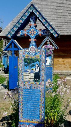 The Wooden churches of Maramures date back to the and are a heritage to the rich cultural heritage of northern Romania. Village Tours, Kovalam, Horse Drawn Wagon, Carpathian Mountains, Church Interior, Entrance Decor, Little Island, Hill Station, Travel Tours