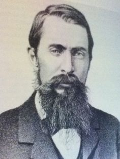 John B Driver was the husband of my 2nd Great Grand Aunt Margaret Ann Bowen of Osceola, Mississippi Co, Arkansas in the 19th century.