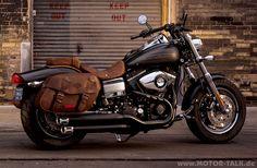 J'en veux une comme ça !!!