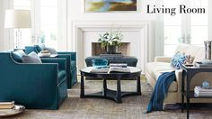 Get inspired by Traditional Living Room Design photo by Room Ideas. Wayfair lets you find the designer products in the photo and get ideas from thousands of other Traditional Living Room Design photos. Living Room On A Budget, Living Room Grey, Living Room Sofa, Home Living Room, Living Room Furniture, Living Room Designs, Living Room Decor, Living Spaces, Bernhardt Furniture