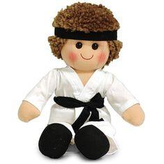 57a787db11a Karate Boy 15
