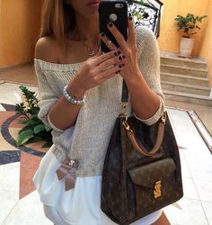 2017 Trends Louis Vuitton Handbags Outlet Lv Is The Best Choice
