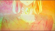 Evergarden/ Lead me where the Light is Anime Music Videos, Lighting, Light Fixtures, Lights, Lightning