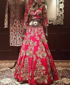 Designer wear collection  Made to order in any shades you like  Price on request  Stitching included  Mail us at womensworld14@gmail.com or whatsapp us on 9930136581 to place an order  www.womensworld.ws  #freeshipping #sale #worldwide #punjabi #designer #indian #dresses #bridal #lehengacholi #ethnic
