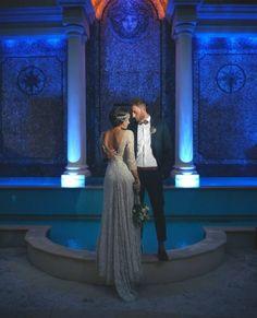 Versace Gold Coast, Palazzo Versace, Fairy Tales, Dream Wedding, Weddings, Collection, Design, Wedding