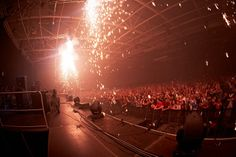 Már kaphatóak jegyek az idei BÓNUSZ Electronic Music fesztiválra!  Részletek a www.partyweb.hu oldalon!  #BÓNUSZ #elektronikus #fesztivál