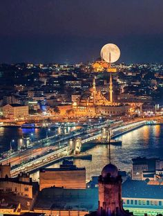 My beatiful but sad city; Istanbul