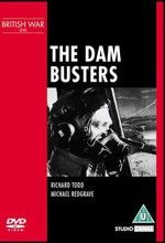 Watch The Dam Busters 1955 On ZMovie Online - http://zmovie.me/2013/09/watch-the-dam-busters-1955-on-zmovie-online/