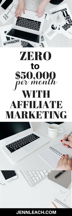 Wow, Michelle earns over $50K per month from affiliate marketing alone! And, she's teaching her strategy.  I learned from her and did 10X my regular income within 3 weeks! She's the real deal. You won't wanna miss this! #ad