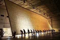 World's Biggest Photo Taken By World's Biggest Camera - Daily News Dig (shared via SlingPic)