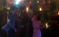 Saturday Night Fever_Karen Lynn Gorney_dancing.bmp