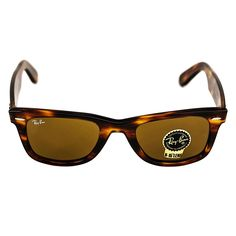 ray bands sun glasses  Ray-Ban ORIGINAL WAYFARER BICOLOR Sunglasses