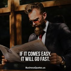 Famous Business Quotes You Need to Read in 2019 - Business Quotes and Inspirations True Quotes, Words Quotes, Motivational Quotes, Inspirational Quotes, Risk Quotes, Knowledge Quotes, Qoutes, Famous Business Quotes, Gentleman Quotes