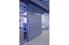 Extruded Aluminium Door Tracking Systems with Anti-Jump Technology from CS Cavity Sliders Cavity Sliding Doors, Internal Doors, Aluminium Doors, Extruded Aluminum, Tracking System, Cavities, Sliders, Locker Storage, Garage Doors