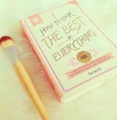 Need this book!