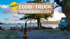 NEW! Hansen Bay, Eas