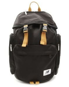 f79d60c8f2a 58 Best Backpacks   Rucksacks images   Backpack, Backpacks, Rucksack ...