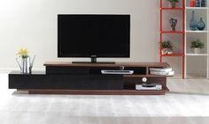 Dekora TV Sehpası  Tarz Mobilya | Evinizin Yeni Tarzı '' O '' www.tarzmobilya.com ☎ 0216 443 0 445 Whatsapp:+90 532 722 47 57  #tvünitesi #tvunit #tarz #tarzmobilya #mobilya #mobilyatarz #furniture #interior #home #ev #dekorasyon #şık #işlevsel #sağlam #tasarım #tvunitesi #livingroom #salon #dizayn #modern #photooftheday #istanbul #tv #design #style #interior #mobilyadekorasyon #modern