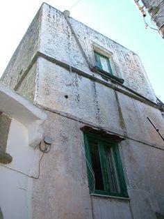 Ischia La perla del Golfo di Napoli: Torre di via Morgera a Forio