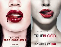 7 Elements of a Great Movie Poster Design photo