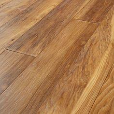 Wood Floor Colors, Laminate Flooring Colors, Hallway Flooring, Bedroom Flooring, Kitchen Flooring, Flooring Ideas, Hickory Flooring, Wooden Flooring, Wood Paneling