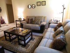 708620122f39d137e4b3969622a42fe3 Leopard Living Rooms Leopard Room Jpg