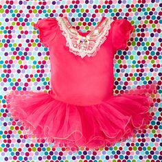 Take a look at the Twirl Party event on zulily today!