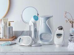 Facial Yoga, Facial Treatment, Diy Skin Care, Anti Aging Skin Care, Skincare, Beauty, Check, Beautiful, Skincare Routine