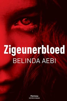 Tip van Moon, 4*: (B)(2014) Zigeunerbloed - Belinda Aebi