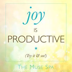 Joy – one of my favourite topics. :-) I sometimes think joy could be the answer to many (most?) of life's challenges. It certainly works like magic in my life – whenever I remember to harness it! And there are so many happy side-effects too… Product Coaching Questions, Creativity Quotes, Positive Psychology, Meaningful Life, Screenwriting, Optimism, Writing Inspiration, Writing Tips, Muse