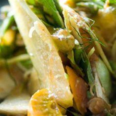 Date palm fruit recipes