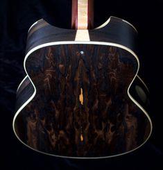 Guitars, Guitar