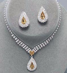 Bridesmaid jewelry - http://www.cinderellaspumpkin.com/cgi-bin/spgm?dpt=H=KW=worn1035br