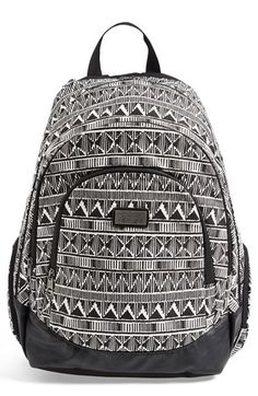 Rip Curl 'Iggy' Backpack (Juniors) available at #Nordstrom