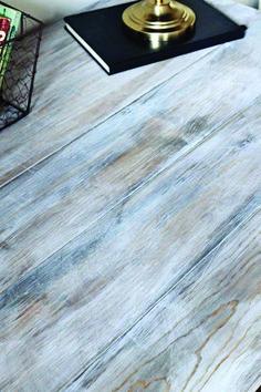Wonderful wood countertops cost vs granite for your home