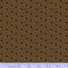 "5351-0177, Quilt Backs 108"" Wide, Fabric Gallery, Marcus Fabrics"