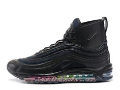 Nike air max 97 tn plus These are brand new without Depop