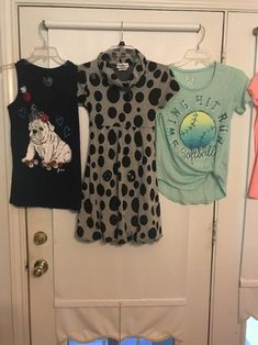 Baby & Toddler Clothing Nwt Girls 8 Piece Old Navy Summer Clothing Lot Tops Tees Leggings Shorts Sz 3t Delicious In Taste