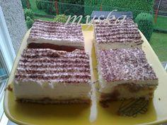 Macecha řezy   dorty od mámy