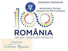 """MRP LANSEAZĂ CAMPANIA NAȚIONALĂ """"CENTENAR PRIN ÎNFRĂȚIRI"""""""